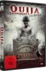 Ouija Experiment 5 - Das Spiel - NEu - OVP