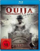 Ouija Experiment 5 - Das Spiel BR - NEU - OVP