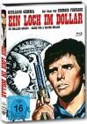 EIN LOCH IM DOLLAR - 1 BLU-RAY + 3 DVDs - MEDIABOOK - OVP!