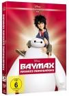 Disney Classics: Baymax - Riesiges Robowabohu