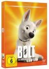 Disney Classics: Bolt - Ein Hund für alle Fälle