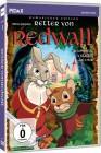 Retter von Redwall - Staffel 1
