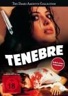 Tenebre - NEU - OVP