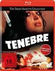 Tenebre BR - NEU - OVP