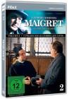 Maigret - Vol. 2