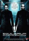 Equilibrium, TV Movie