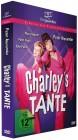 Filmjuwelen: Charleys Tante