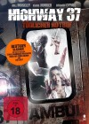 Highway 37 - Tödlicher Notruf-Kane Hodder /Bill Moseley-2018