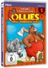 Ollies total verrückte Farm - Vol. 1