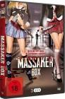 Massaker Box - NEU - OVP