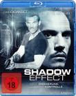 Shadow Effect BR - NEU - OVP