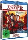 Sprengkommando Atlantik (Blu-ray)