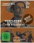 Verflucht, verdammt und Halleluja - Westernhelden #3