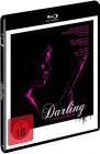 Darling BR - NEU - OVP