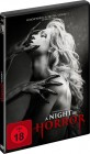 A Night of Horror - NEU - OVP