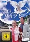 (DVD) Wink des Himmels