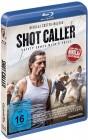 Shot Caller  (BluRay)
