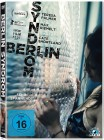 Berlin Syndrom (DVD)