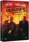 Gridlock'd - Voll drauf! - Steelbook