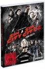 Sin City & Sin City 2