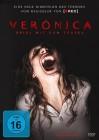 Veronica - Spiel mit dem Teufel - NEU - OVP