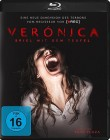Veronica - Spiel mit dem Teufel BR - NEU - OVP