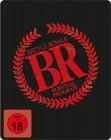 Battle Royale - uncut BR (321024145, NEU, Kommi)