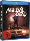 Ash vs Evil Dead - Season 1 - BluRay