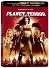 Planet Terror - Steelbook
