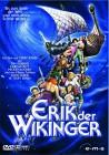 Erik der Wikinger - DVD - NEU - JOHN GLEESE