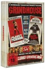 Planet Terror *Grindhouse: Death Proof**UNCUT**Neu/OVP