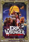 Erik der Wikinger - Collector's Edition