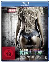 Kill TV BR - NeU - OVP