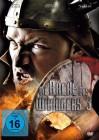 Die Rache des Wikingers 3 - Rückkehr des Gefürchteten