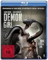 Demon Girl BR - NEU - OVP