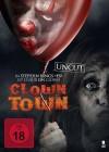 Clowntown - uncut - NEU - OVP