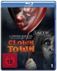 Clowntown (uncut, Blu-ray)