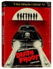Death Proof - Todsicher - 2-Disc  Collector's Edition