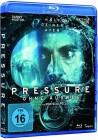 Pressure - Ohne Ausweg