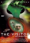 The Visitor - Space The Final Frontier (DVD)