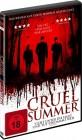 Cruel Summer - NEU - OVP