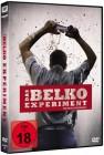 Das Belko Experiment- Brachiale Gewalt- Neuwertig!!!