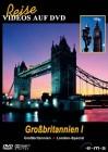 Reise-Videos auf DVD: Großbritannien 1