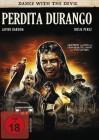 Perdita Durango - NEU - OVP