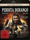 Perdita Durango BR - NEU - OVP