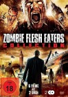 Zombie Flesh Eaters Collection - NEU - OVP