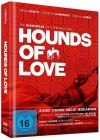 Hounds of Love - 2-Disc Limited Uncut Mediabook