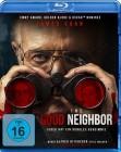 The Good Neighbor - Jeder hat ein dunkles Geheimnis  blu ray