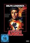 Dark Angel - KULT - UNCUT