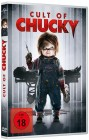 Cult of Chucky - NEU  -OVP